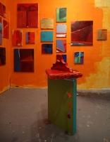 31_3-0ghuloumrema-shrine-studiodetail.jpg