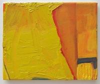 31_5-ghuloumrema-shrine--r1ed-and-yellow-fragment-inverse1.jpg