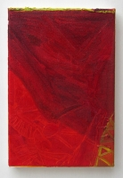 31_6-ghuloumrema-shrine-red-and-yellow-fragment-scribed-in-the-dark1.jpg