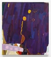 35_8-ghuloumrema2012floatingworld-purple.jpg