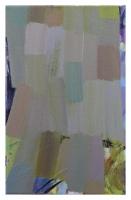 41_ghuloumremabeige-beige-web_v2.jpg