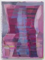 44_8-ghuloumrema-2015-pinktechno-lrg-web.jpg