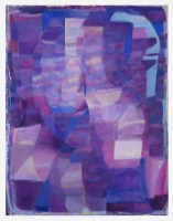 47_1-ghuloumrema-violetghost-forprince-web.jpg