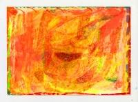 71_ghuloum-ether-5-18-2020-acryla-gouacheonarcheswcpaper10x14in-web.jpg